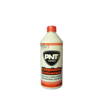 Limpiador Universal PNT 1Lt