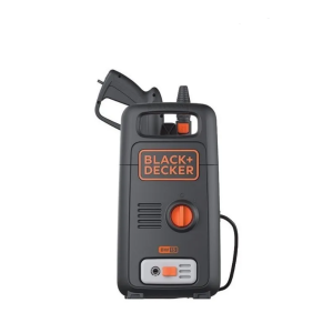 Hidrolavadora BLACK + DECKER  1300W BW13